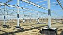 Предоставление госгарантий осетровому заводу рассмотрит правительство Челябинской области