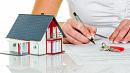 Первый Центр для комфортного оформления ипотеки появился в Горнозаводской зоне