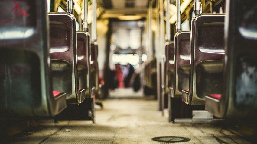 В Челябинских автобусах повысится стоимость проезда