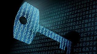 Запрет на использование анонимайзеров вступил в силу