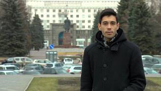 Челябинские улицы носят имена революционеров