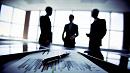 Региональные программы поддержки бизнеса проанализируют на всероссийской конференции