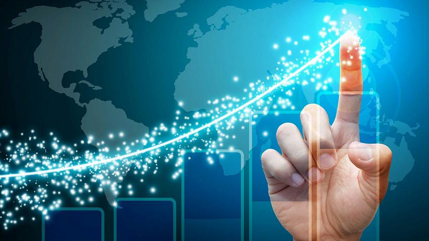 Доля высоких технологий в экономике Южного Урала вырастет в 4 раза к 2035 году