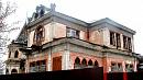Хостел в особняке XIX века открылся в Троицке