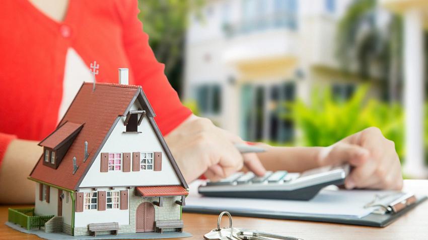 Челябинская область вошла в пятерку регионов с самым коротким сроком ипотеки