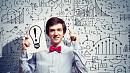 ИТ-бизнесмены из США расскажут челябинцам о секретах успешного стартапа