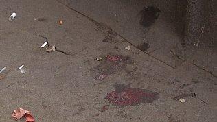 Челябинский подросток скончался после падения с 12 этажа. Видео