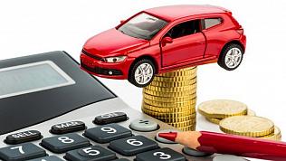 Стоимость легковых автомобилей в России значительно вырастет