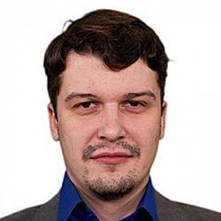 Константин Гришенков