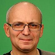 Валерий Китченко