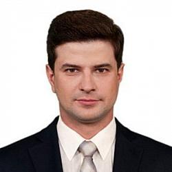 Иван Лежнин