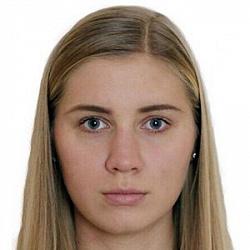 Ксения Пашкова