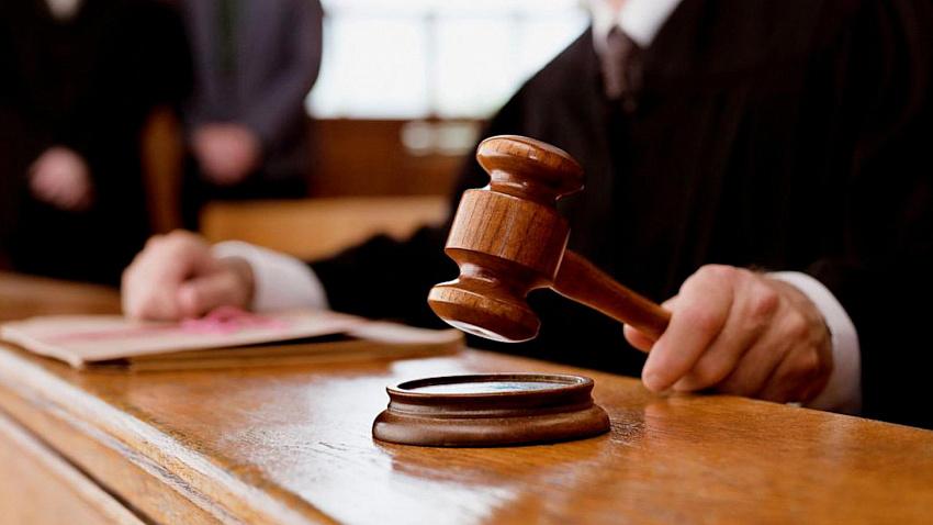 Председатель областного суда взял на особый контроль ситуацию с нападением на судью в Еманжелинске