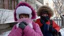 Занятия для школьников начальных классов отменены на Южном Урале