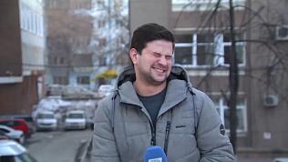 Новые ляпы от корреспондентов ОТВ