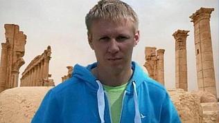 Российский пилот героически погиб в Сирии