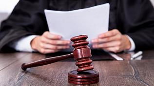 Для убийцы дочери экс-директора ЧТЗ просят 24 года «строгача»