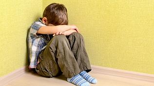 7 детей-сирот стали жертвами сексуального насилия в интернате под Челябинском