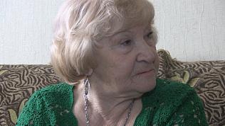 Родители Олега Знарка дали эксклюзивное интервью
