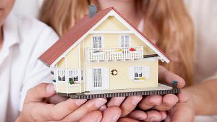 5 миллионов семей в России каждый год должны улучшать жилищные условия
