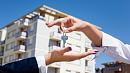 Банки готовы к снижению ипотечной ставки до 7%