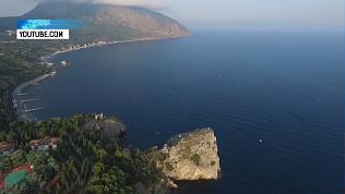 Южноуральские поисковики едут в Крым