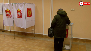 Пассажиры РЖД смогут проголосовать на челябинском вокзале
