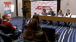 В Челябинске вырастет стоимость жилья