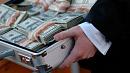 У главного инженера МУП «ЧКТС» нашли 30 миллионов в валюте