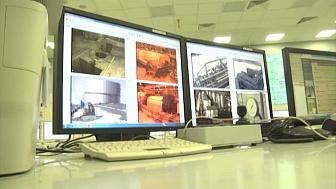 Комитет Госдумы по энергетике увидел Ленинградскую АЭС2