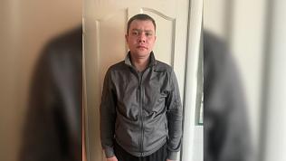 32-летний «ухажер» развел одиноких женщин на оплату подарков и поездок на Южном Урале