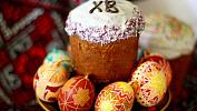 Как выбрать куличи и яйца к пасхе, рассказали специалисты