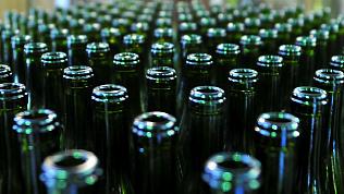 30 литров несанкционированного алкоголя изъяли на Южном Урале