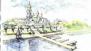 23 южноуральских города претендуют на победу во Всероссийском конкурсе благоустройства