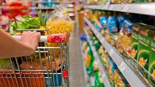 В популярном супермаркете Челябинска нашли нарушения