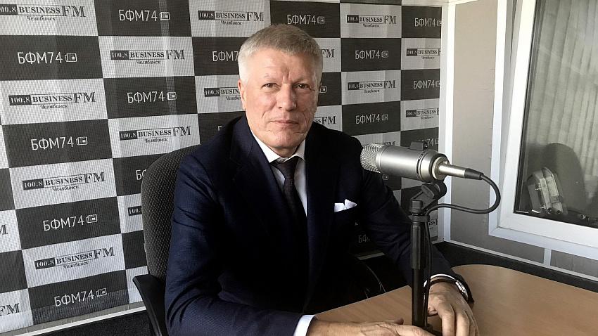 В Челябинске пройдут Дни венгерской культуры