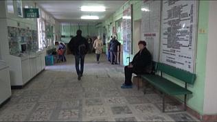 Списки на вакцинацию от менингококковой инфекции составят в Челябинской области