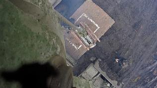 Уральская танковая дивизия не оставила шансов соперникам в окружном этапе конкурса «Рембат»