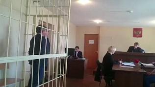 Глава аппарата челябинской Гордумы Юрий Чанов признался в получении взятки