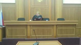 Сутенер проведет треть жизни в колонии  за надругательство над женщинами Челябинска