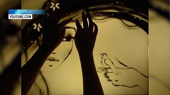Челябинск присоединился к акции «Ночь музеев»