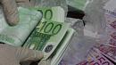 Фальшивая валюта обернулась для кусинца уголовным преследованием