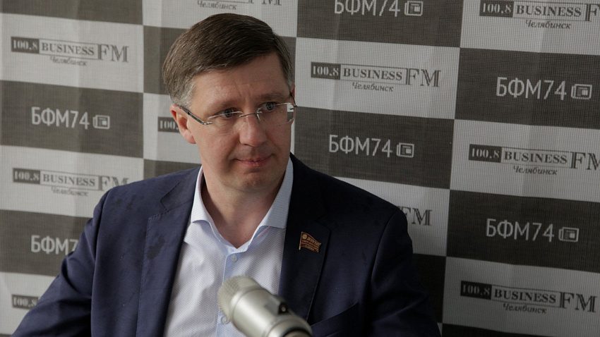 Троллейбусы и трамваи в Челябинске могут перевозить 10 миллионов пассажиров в месяц