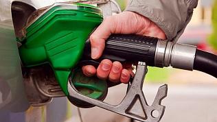 «Это недопустимо, неправильно». Владимир Путин объяснил рост цен на бензин