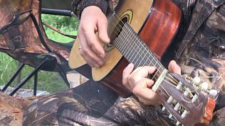 В Миассе готовятся к Ильменскому фестивалю авторской песни