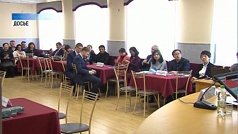 Бизнесмены Китая ищут партнеров на Южном Урале