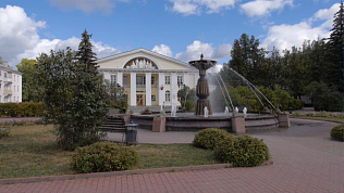 12 миллионов рублей направят на благоустройство Аши