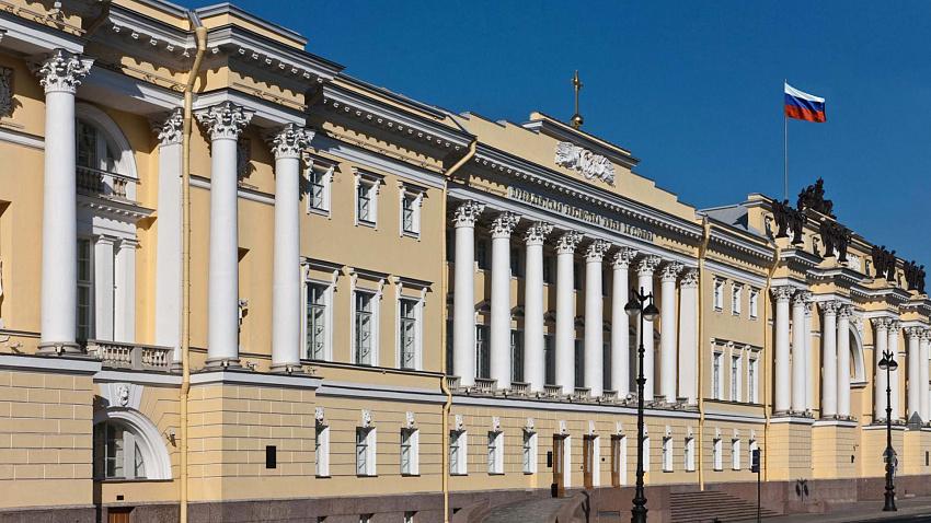 Южноуральцы получили доступ к Президентской библиотеке
