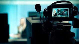 Больше 70 человек уже рассказали о мечте стать телеведущим на ОТВ и «Восточном экспрессе»