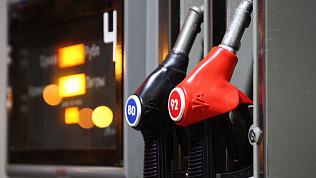Как сэкономить на бензине, рассказали эксперты